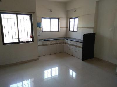 Gallery Cover Image of 1100 Sq.ft 2 BHK Apartment for buy in Nand Residency, Makarpura for 2800000