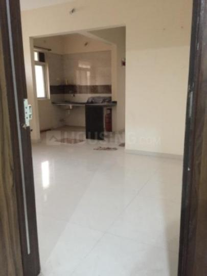 Living Room Image of 710 Sq.ft 1 BHK Independent House for buy in Ulwe for 7100000