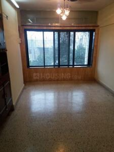 Gallery Cover Image of 650 Sq.ft 1 BHK Apartment for rent in Borivali West for 17000