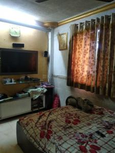 Gallery Cover Image of 950 Sq.ft 2 BHK Independent House for rent in Jogeshwari West for 36000