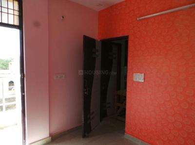 Gallery Cover Image of 500 Sq.ft 2 BHK Independent Floor for buy in Sector 24 Rohini for 3191000