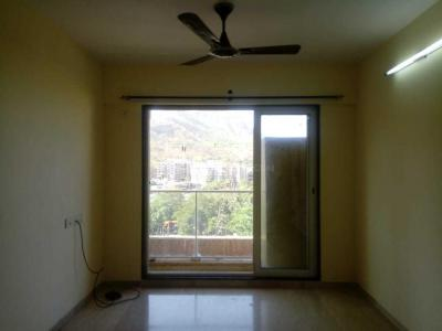 Gallery Cover Image of 850 Sq.ft 2 BHK Apartment for rent in Bhandup West for 29000