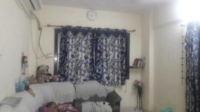 Gallery Cover Image of 550 Sq.ft 1 BHK Apartment for buy in Sumangal, Kopar Khairane for 6500000