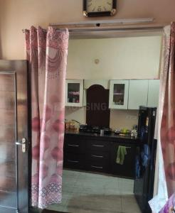 Gallery Cover Image of 720 Sq.ft 2.5 BHK Independent House for buy in Sector 8 for 8000000