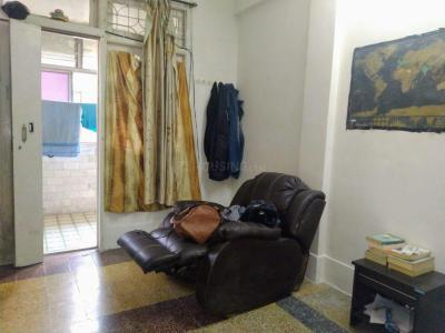 Gallery Cover Image of 730 Sq.ft 2 BHK Apartment for rent in Mahim for 55000