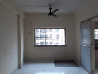 Gallery Cover Image of 652 Sq.ft 1 BHK Apartment for buy in Sion for 9800000