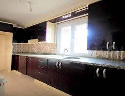 Gallery Cover Image of 990 Sq.ft 2 BHK Apartment for rent in Chanakyapuri for 18000