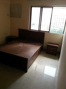 Gallery Cover Image of 600 Sq.ft 1 BHK Apartment for rent in Malad West for 16500