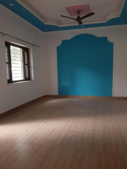 Hall Image of 2600 Sq.ft 3 BHK Independent House for buy in Govind Vihar for 8000000