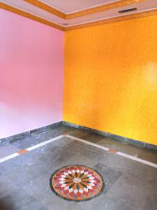 Gallery Cover Image of 750 Sq.ft 2 BHK Independent House for rent in Kharadi for 15000
