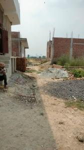 540 Sq.ft Residential Plot for Sale in Sector 140, Noida