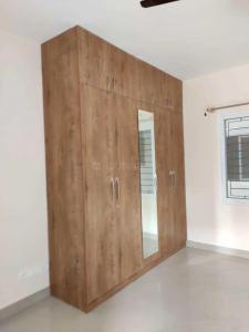 Gallery Cover Image of 1562 Sq.ft 3 BHK Apartment for rent in Doddakannelli for 32000