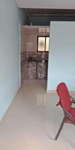 Gallery Cover Image of 300 Sq.ft 1 RK Apartment for buy in Dahisar West for 2700000