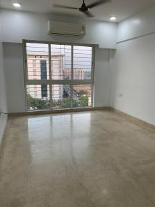 Gallery Cover Image of 792 Sq.ft 2 BHK Apartment for rent in Omkar Meridia, Kurla West for 44000