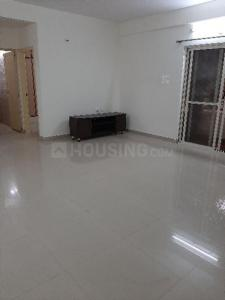 Gallery Cover Image of 2300 Sq.ft 2 BHK Apartment for rent in Brookefield for 23000