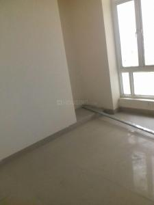 Gallery Cover Image of 891 Sq.ft 2 BHK Apartment for rent in Noida Extension for 7000