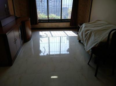 Gallery Cover Image of 800 Sq.ft 2 BHK Apartment for rent in Bhandup West for 32000