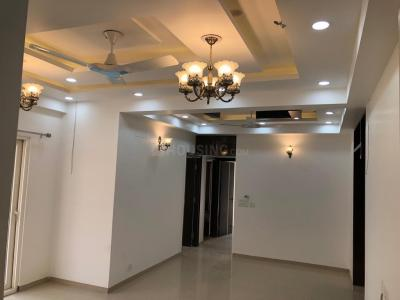 Gallery Cover Image of 1060 Sq.ft 2 BHK Apartment for rent in Gaursons Hi Tech Gaur City 1st Avenue, Noida Extension for 9000