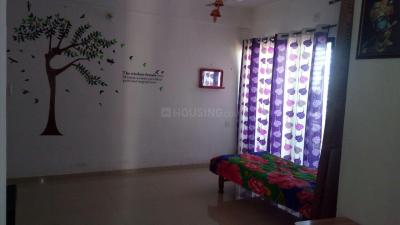 Gallery Cover Image of 1100 Sq.ft 2 BHK Apartment for rent in Nikol for 10000