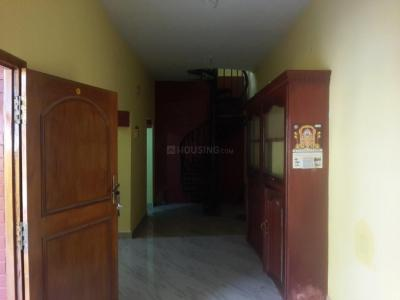 Gallery Cover Image of 1400 Sq.ft 2 BHK Independent House for rent in Madipakkam for 14000