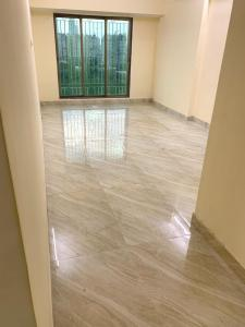 Gallery Cover Image of 1000 Sq.ft 2 BHK Apartment for rent in Byculla for 55000