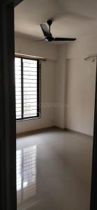 Gallery Cover Image of 1100 Sq.ft 2 BHK Apartment for rent in Bakeri Sarvesh, Ranip for 11000