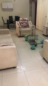 Gallery Cover Image of 1500 Sq.ft 2 BHK Independent House for rent in Sahakara Nagar for 35000