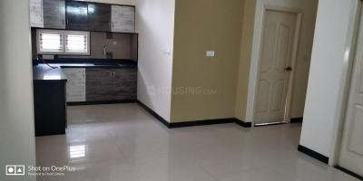 Gallery Cover Image of 1200 Sq.ft 2 BHK Apartment for rent in Cooke Town for 23000