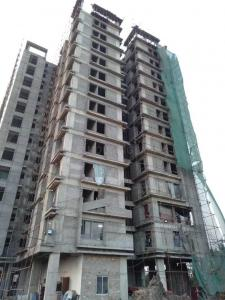 Gallery Cover Image of 1111 Sq.ft 3 BHK Apartment for buy in Baishnabghata Patuli Township for 8400000