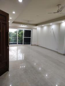 Gallery Cover Image of 1600 Sq.ft 3 BHK Independent Floor for buy in DLF Phase 1 for 17500000