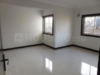 Gallery Cover Image of 639 Sq.ft 1 BHK Apartment for buy in Chromepet for 3003300