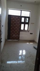 Bedroom Image of 558 Sq.ft 1 BHK Independent House for buy in Sector 105 for 4450000
