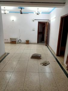 Gallery Cover Image of 1750 Sq.ft 3 BHK Apartment for rent in CGHS Gauri Ganesh Apartment, Sector 3 Dwarka for 26000