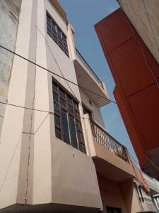 Gallery Cover Image of 500 Sq.ft 2 BHK Independent House for buy in Kamla Nagar for 3700000