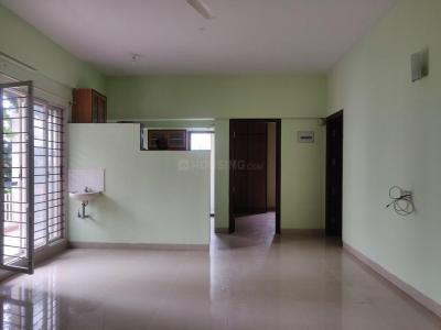 Gallery Cover Image of 1150 Sq.ft 2 BHK Apartment for rent in Koramangala for 35000