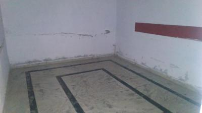 Gallery Cover Image of 900 Sq.ft 1 RK Independent Floor for rent in Nava Vadaj for 9500