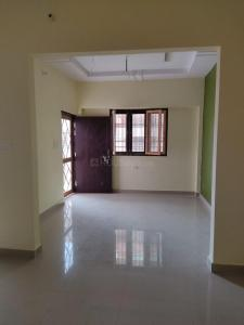 Gallery Cover Image of 1500 Sq.ft 3 BHK Independent House for buy in Sarojini Nagar for 4500000