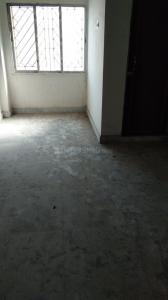 Gallery Cover Image of 960 Sq.ft 3 BHK Apartment for buy in Dum Dum Cantonment for 3168000