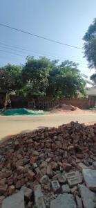 1125 Sq.ft Residential Plot for Sale in Shastri Nagar, Ghaziabad