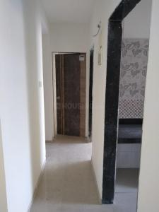 Gallery Cover Image of 1080 Sq.ft 2 BHK Apartment for buy in Swagat Heights, Mira Road East for 8650000