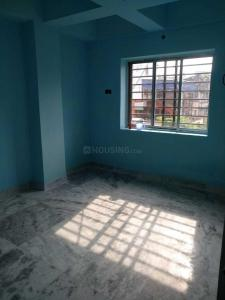 Gallery Cover Image of 800 Sq.ft 2 BHK Apartment for rent in Kabardanga for 10000