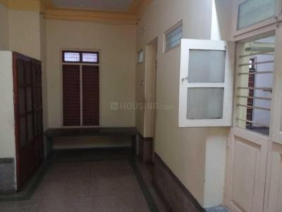 Gallery Cover Image of 2000 Sq.ft 4 BHK Independent Floor for rent in Royapettah for 40000
