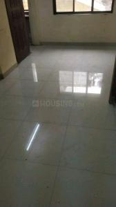 Gallery Cover Image of 575 Sq.ft 1 BHK Apartment for rent in Belapur CBD for 13000