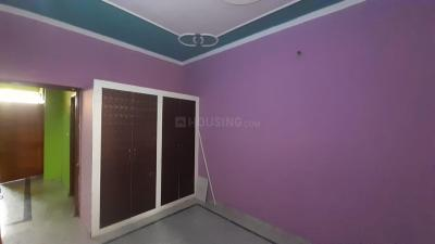 Gallery Cover Image of 1045 Sq.ft 2 BHK Independent Floor for rent in Sector 2 for 9000