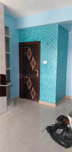 Gallery Cover Image of 928 Sq.ft 2 BHK Apartment for rent in Chotto Chandpur for 13600