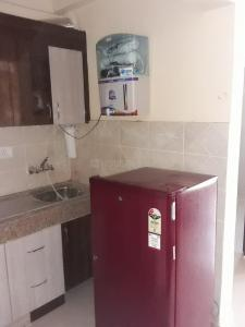 Kitchen Image of Qroom in Sector 143