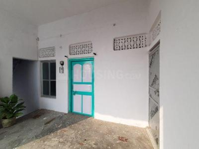 Gallery Cover Image of 700 Sq.ft 2 BHK Independent House for rent in Bhelupur for 12000
