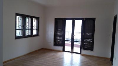 Gallery Cover Image of 4200 Sq.ft 4 BHK Villa for rent in Prestige Oasis, Rajanukunte for 180000