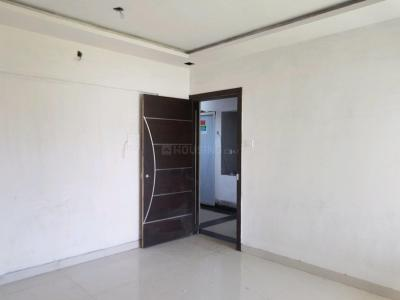 Gallery Cover Image of 900 Sq.ft 2 BHK Apartment for buy in Rahatani for 6000000
