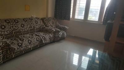 Gallery Cover Image of 545 Sq.ft 1 BHK Apartment for buy in Goregaon East for 4400000